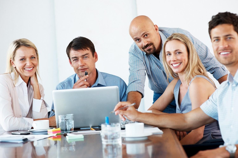 Rozwiązania wspierające Twój biznes
