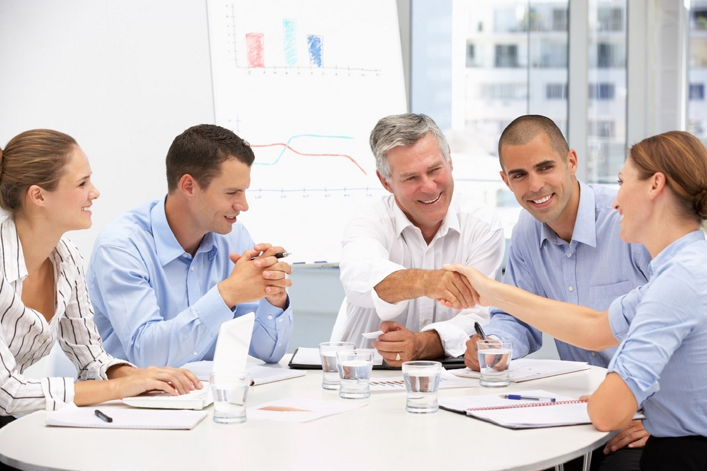 E-business NET-INVESTORS